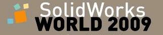 sww-logo1