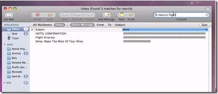 tag on mac ex2