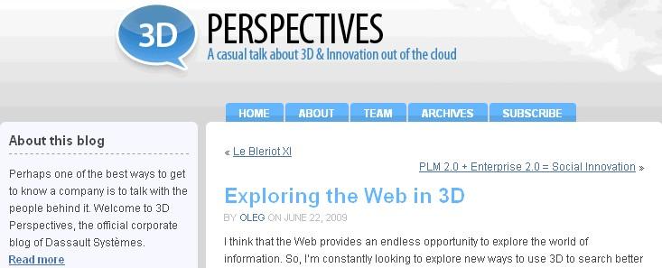 exploring-web-3d-banner