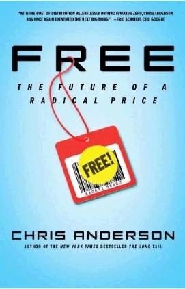free-plm