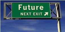 future-trends
