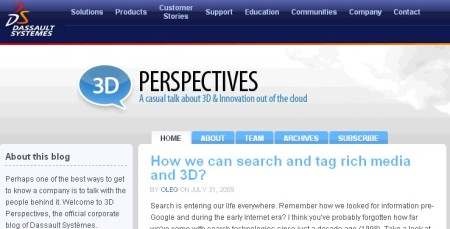 how-we-can-search-tag-media-3d