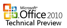 ms-office-2010-tp