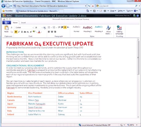 ms-office-2010-web