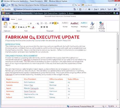 ms-office-2010-web