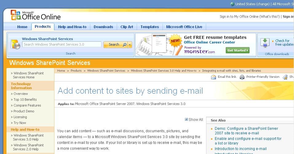 plm-mail-sharepoint-mail