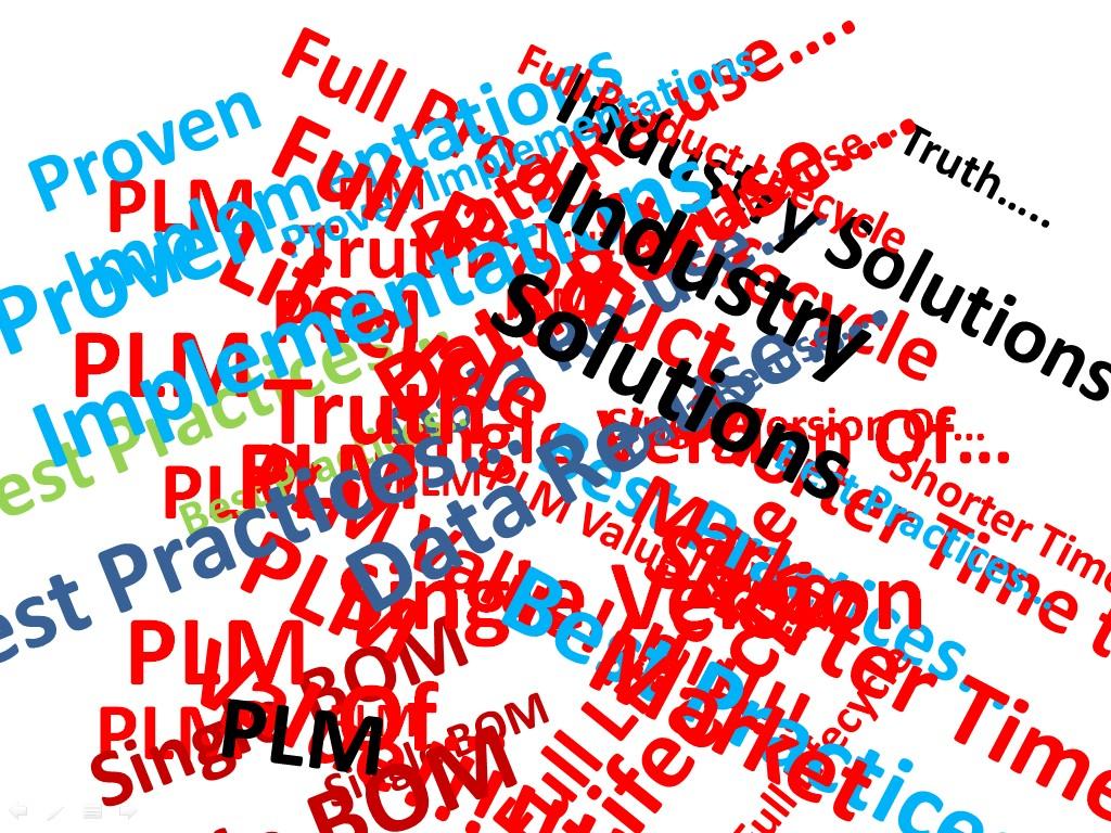 plmbuzzwords