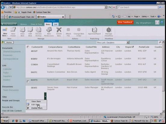 sharepoint-2010-bcs