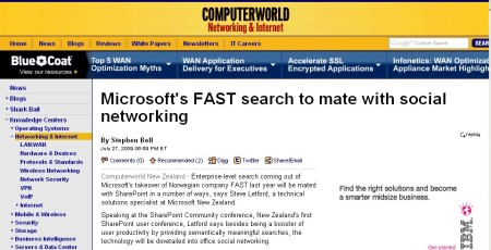 sharepoint-fast-social
