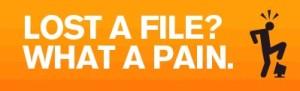 file-pain-pdm