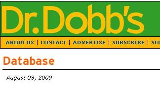 future-database