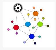 social-product-tools
