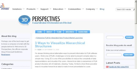 3-ways-to-visualize-hierarchies