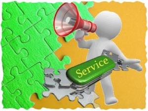 implementation-service