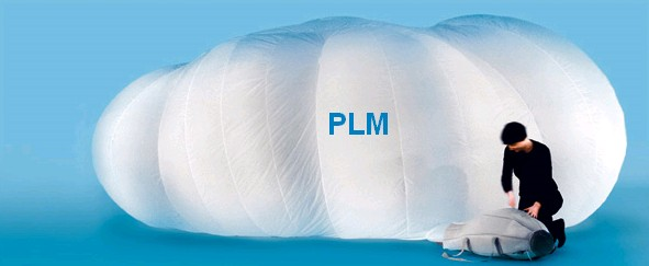 plm-get-off-my-cloud