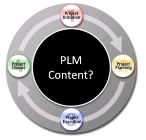 plm-project