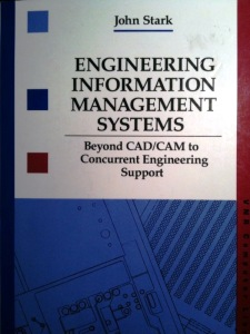 eng-inf-systems