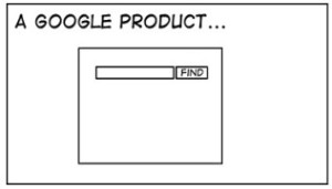 google-product