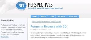 future-in-reverse-in-3d