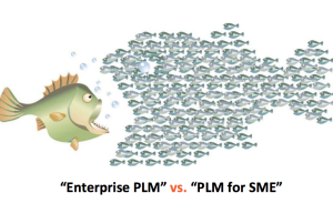plm-small-big-future-1