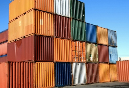 dockers-containers-cloud-plm