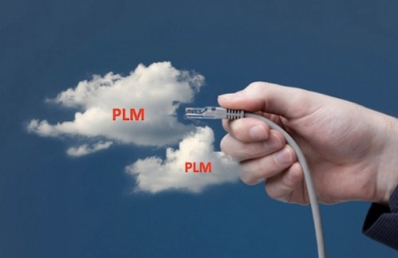 plm-plug-in-cloud1